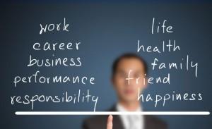 business-man-balance-work-life
